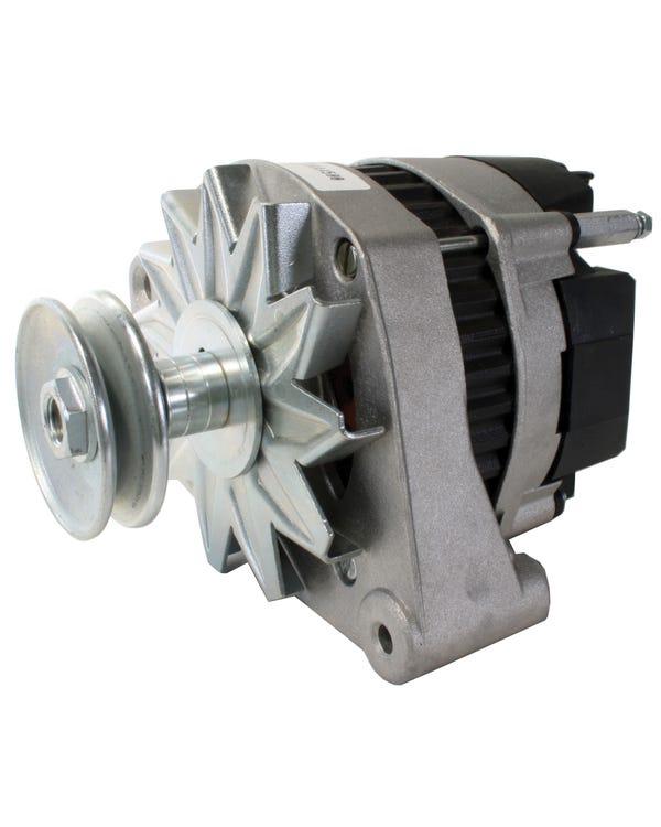 Alternador de 65 Amp para 1.9 Waterboxer o 1.9 o 1.6
