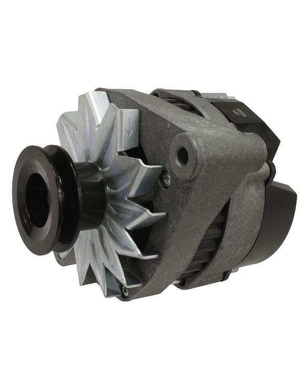 Alternator 45 Amp for Diesel Model