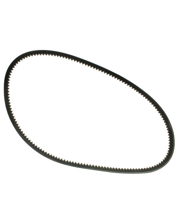 Alternator Belt 11x950mm for 1.8