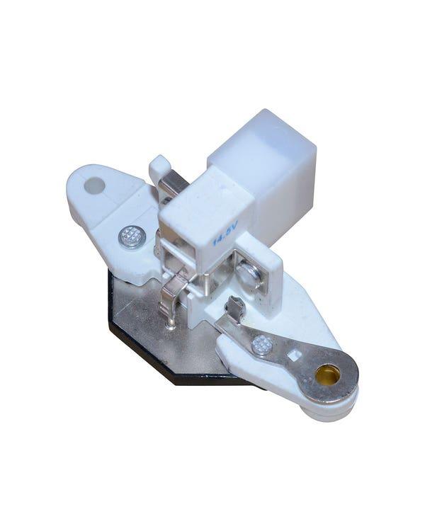 Voltage Regulator for Bosch Alternator