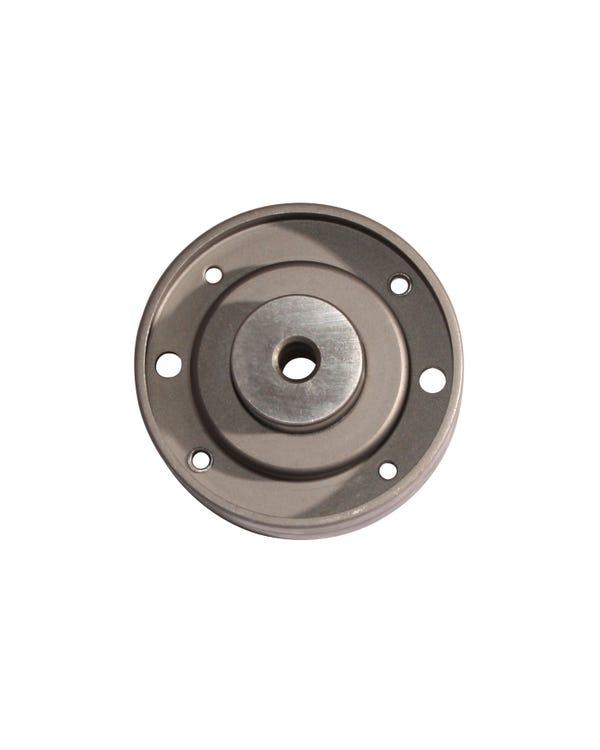 Timing Belt Idler Pulley 2.4 Diesel or 2.5 Petrol