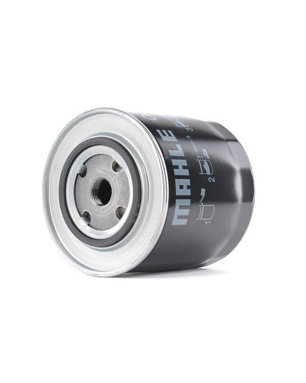 Oil Filter 1.9 Diesel or Turbo Diesel