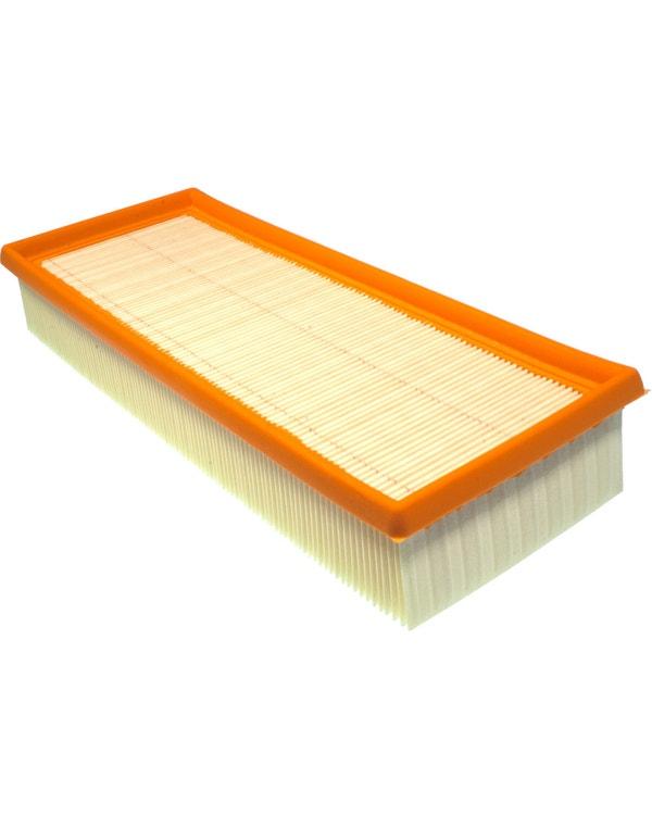 Air Filter Rectangular