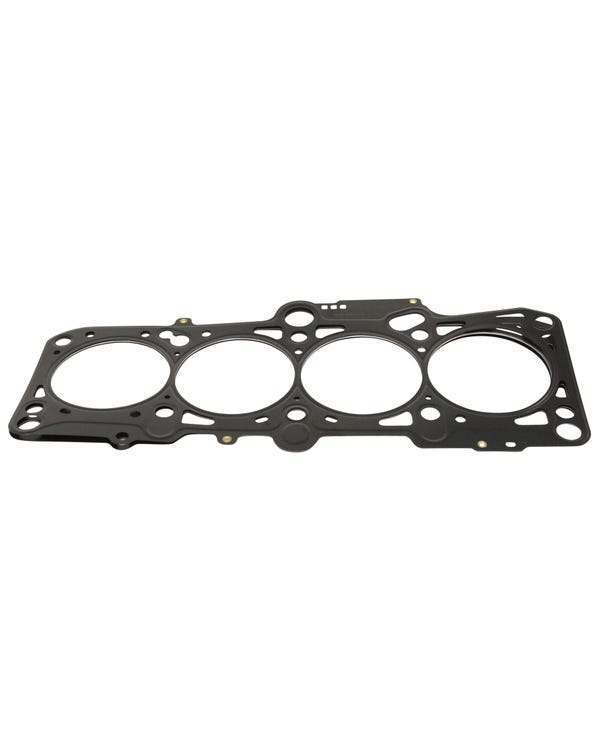 Cylinder Head Gasket 2.0 gas