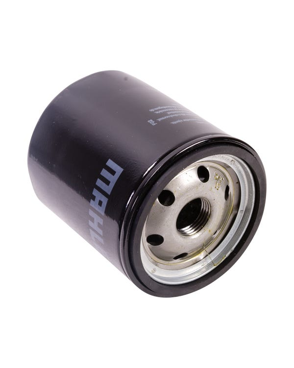 Oil Filter 1.8-2.0 gas