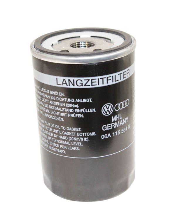 Oil Filter 1.8-2.0 gas