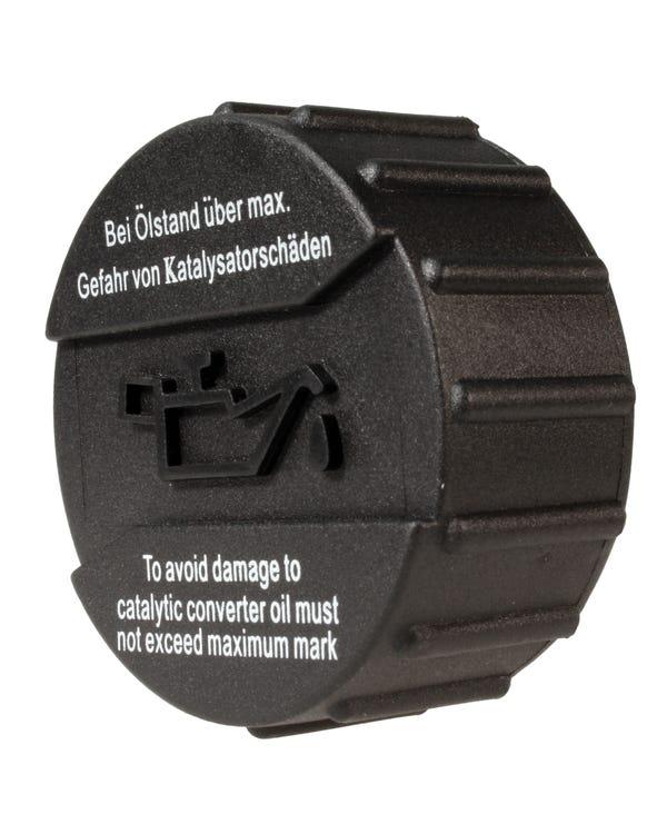 Oil Filler Cap 1600-2000cc or Waterboxer
