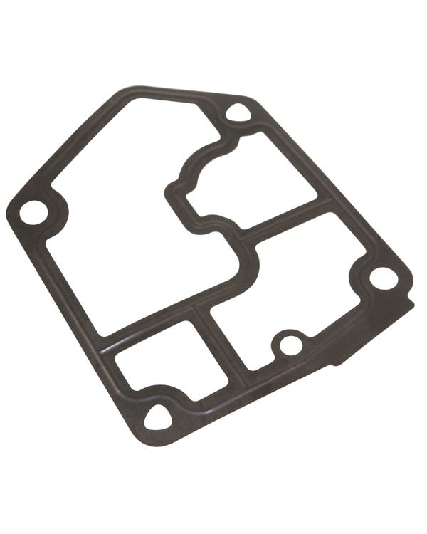 Oil Filter Mount Gasket 2.5 Diesel