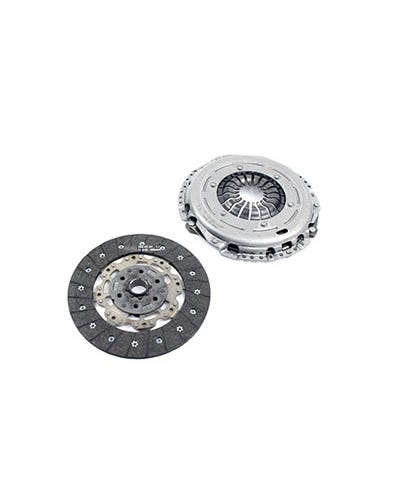 Clutch Kit for 2.5 Engine