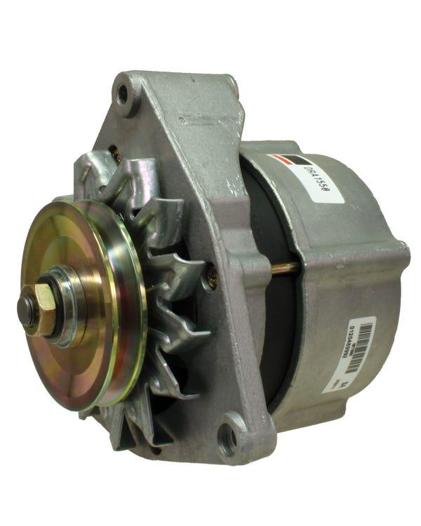 Alternator 65 Amp for 1.6-2.0 Air Cooled