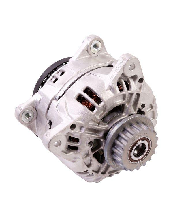 Generator, 150 A, für 2.5 TDI