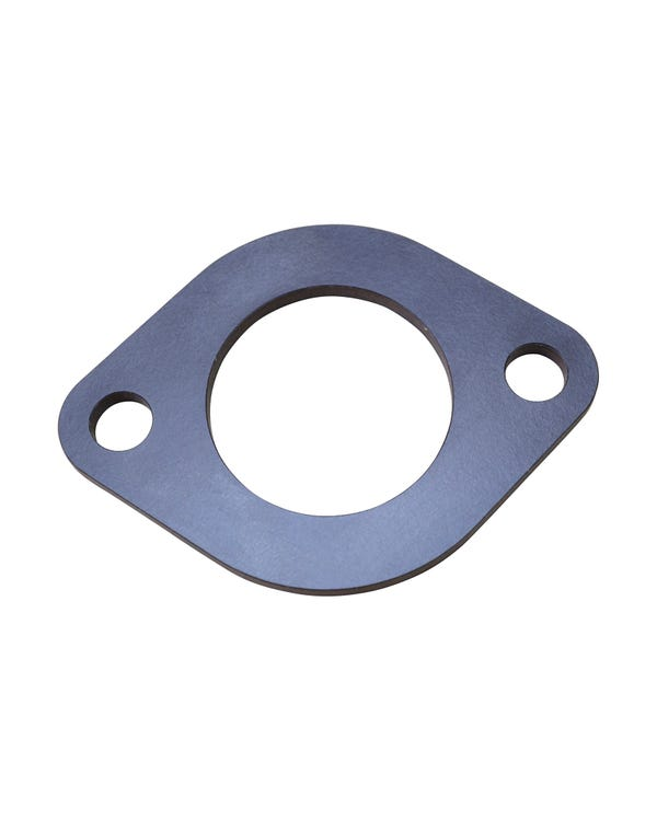 Carburettor Base Gasket 1700-2000cc