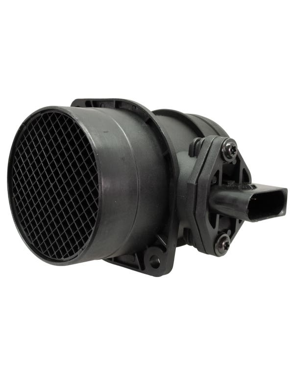 Mass Air Flow Meter for AHY Engine Code