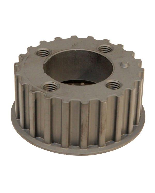 Crankshaft Timing Gear 5 Cylinder