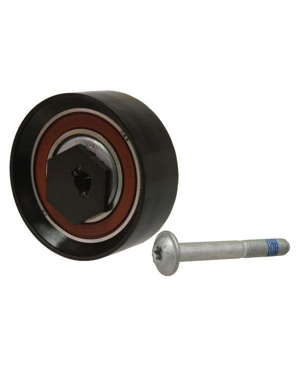 Timing Belt Tensioner 2.5 Petrol or TDI