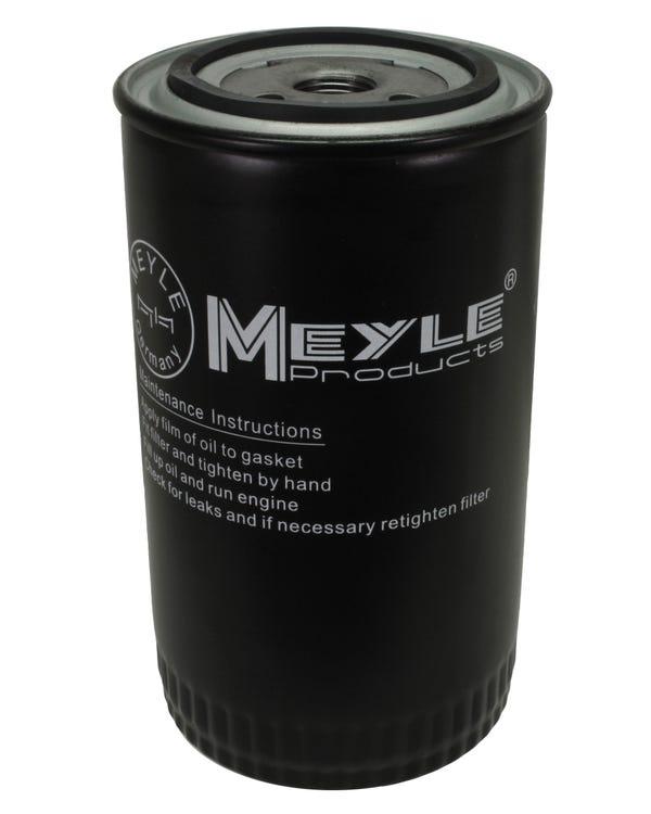 Oil Filter 2.4-2.5 Diesel or Petrol