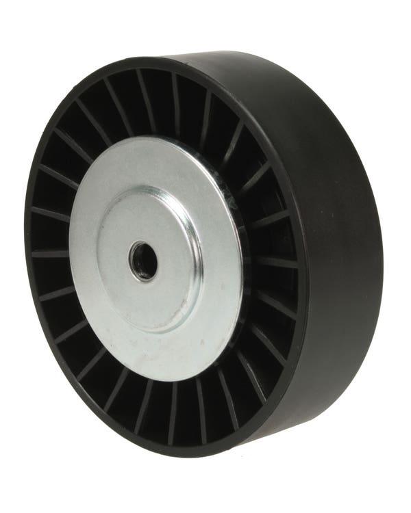 Alternator Belt Relay Roller