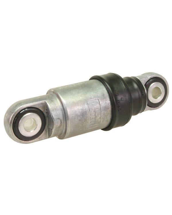 Alternator Belt Tensioning Damper 2.5 Diesel