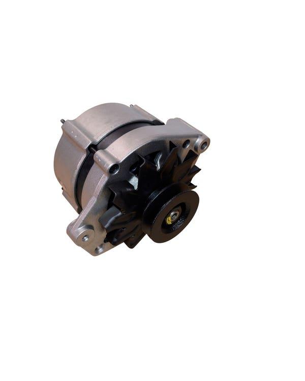 Alternator 90 Amp for 2.5 TDI