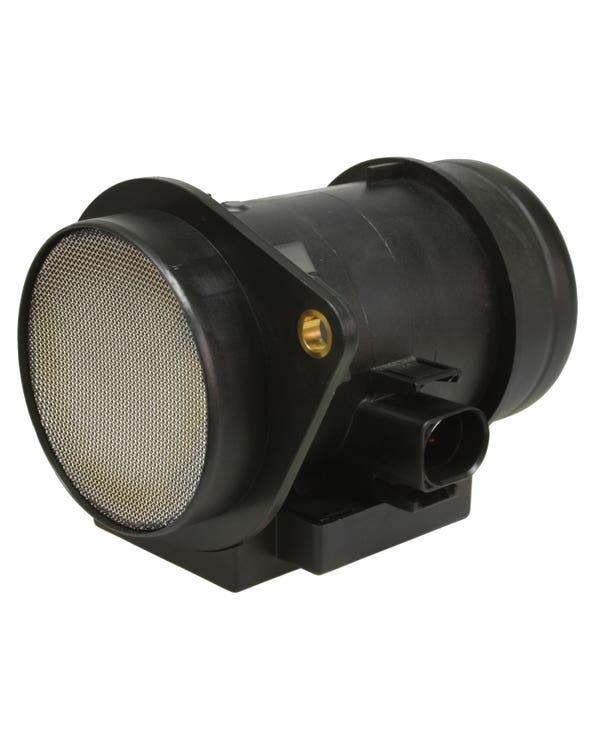 Luftmassenmesser für 1.9-2.5l Diesel Motoren