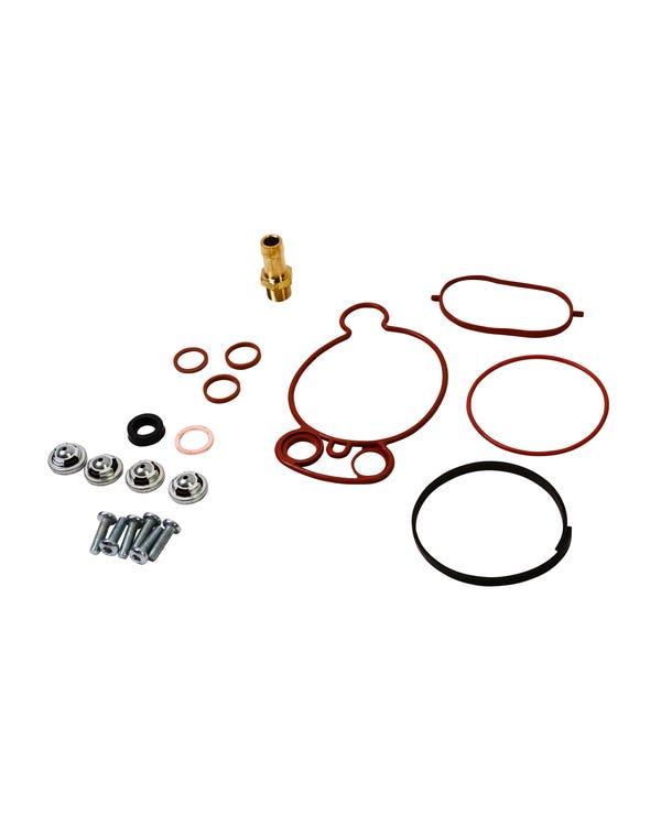 Brake Vacuum Pump Repair Kit 2.4 & 2.5 Diesel