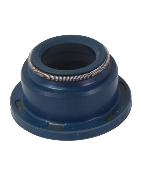 Gearbox Selector Shaft Oil Seal