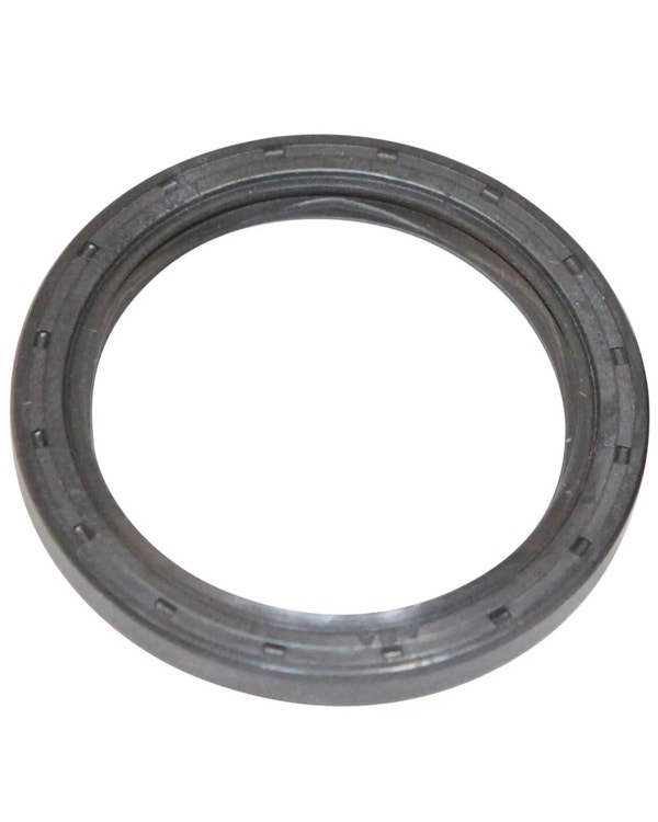 Gearbox Shaft Oil Seal