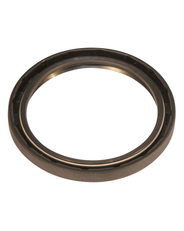 Gearbox Shaft Oil Seal Left 1.05-1.3