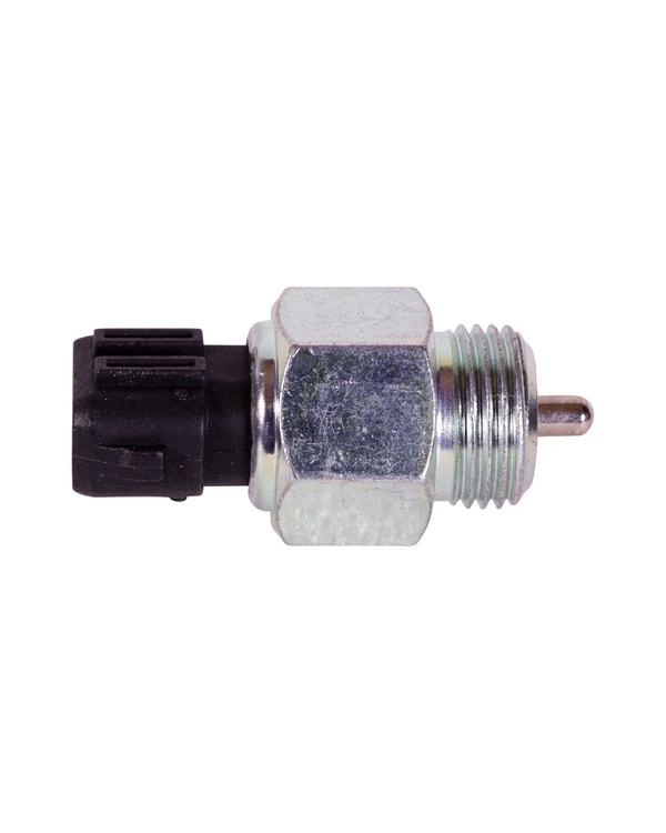 Reverse Light Switch, 4 Speed