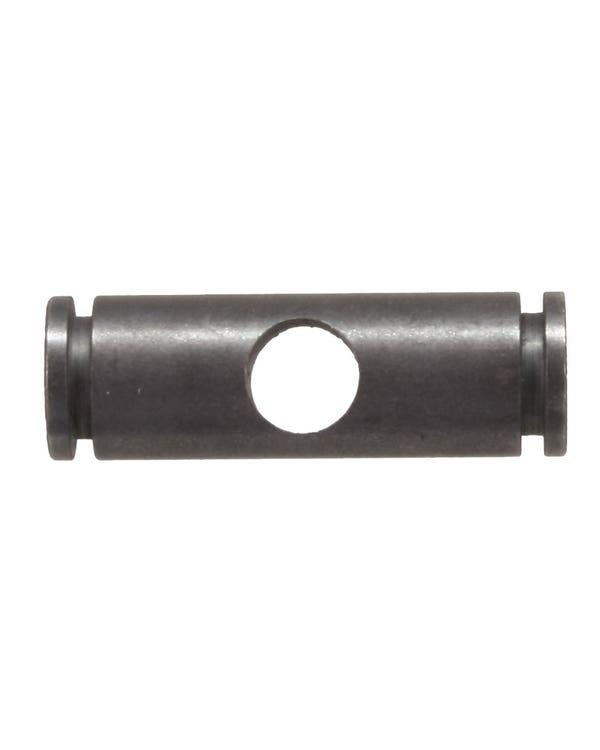 Bowden Cable Pivot Pin