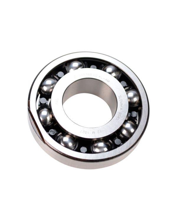 Main Shaft Bearing
