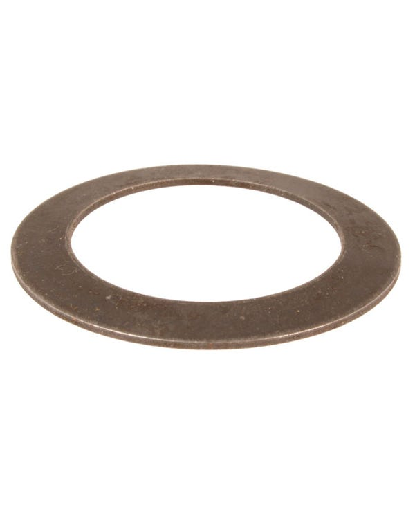 transmission CV Flange Spring Washer