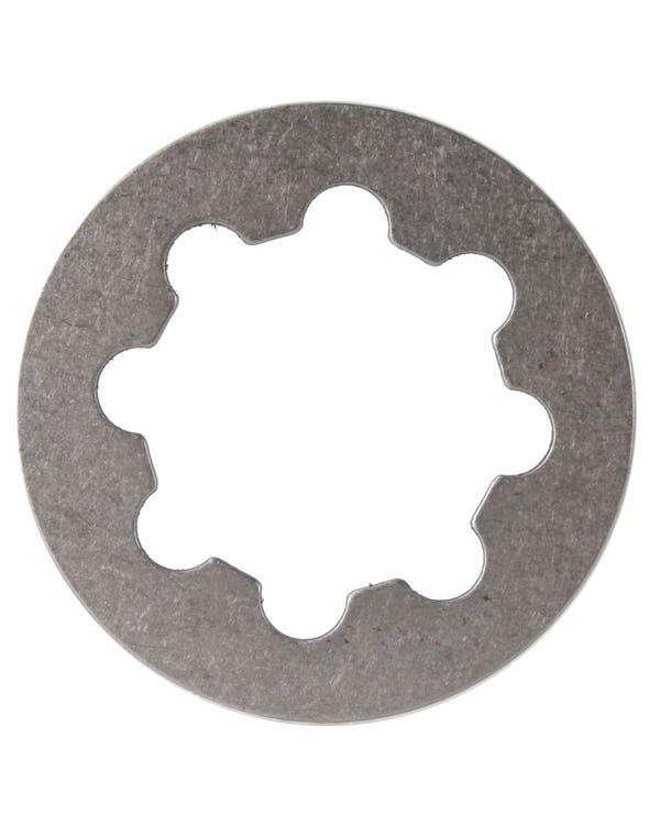 Five Speed Gearbox Thrust Washer 0.6mm
