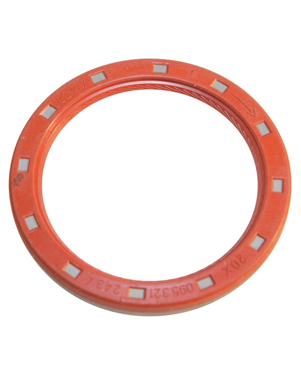 Gearbox Radial Shaft Seal Four Speed Automatic