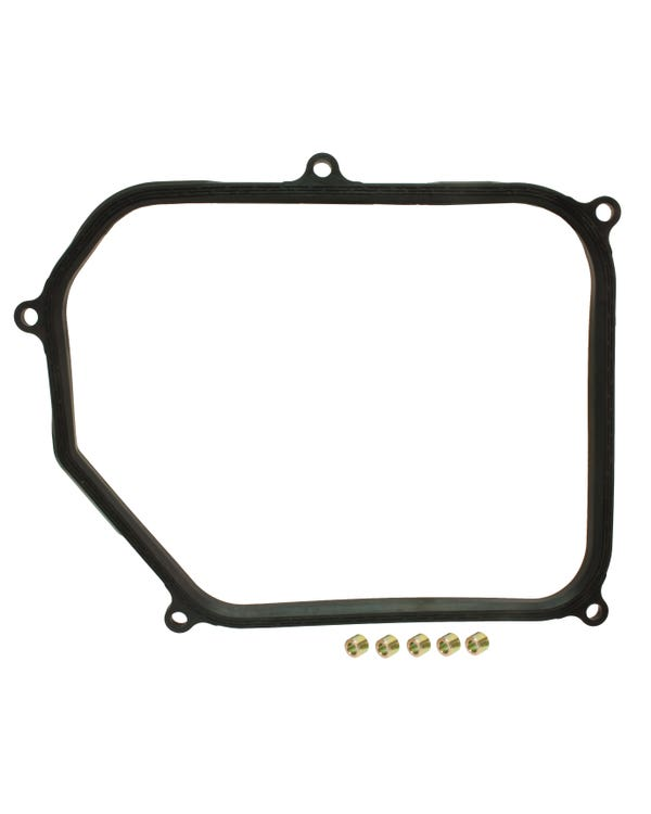 Sump Gasket Automatic Gearbox