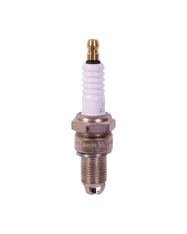 Spark Plug, WR8LTC 1.6, 1.8, 2.0 Engines