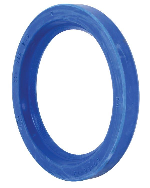 Flywheel Oil Seal 25-30hp