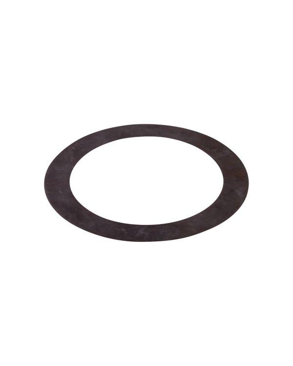 Flywheel Shim 0.24mm 25-30hp