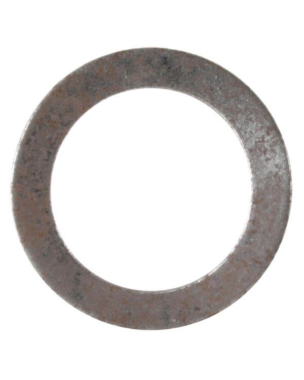 Flywheel Lock Washer 1200-1600cc
