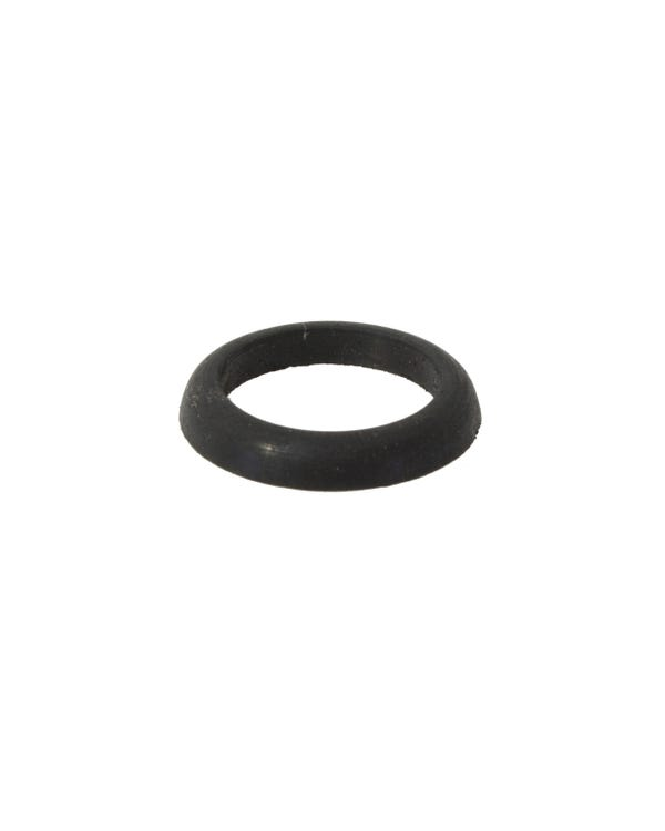 Pushrod Tube Seal, 25-30hp or 356/912