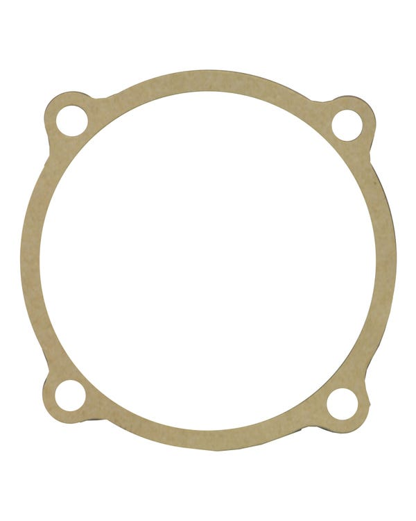 Oil Pump to Case Gasket 1200-1500cc 6mm