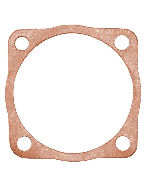 Oil Pump to Case Gasket 1200-1600cc 8mm
