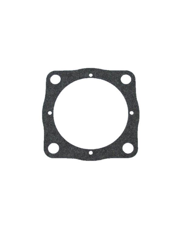 Oil Pump to Cover Gasket 1200-1600cc 8mm