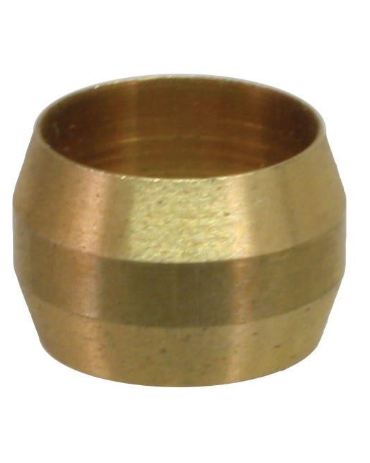 8mm Union Nut for Fuel Line