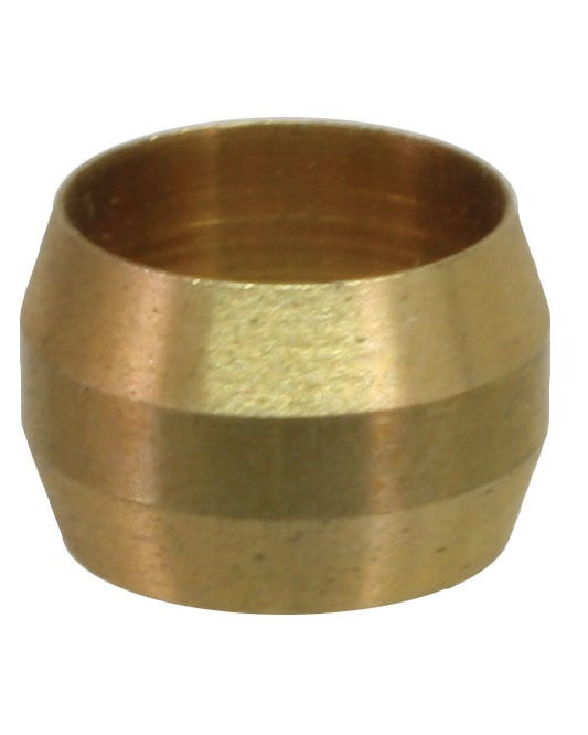 8mm Union Nut for Fuel Line