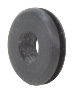 Tinware to Fuel Line Grommet