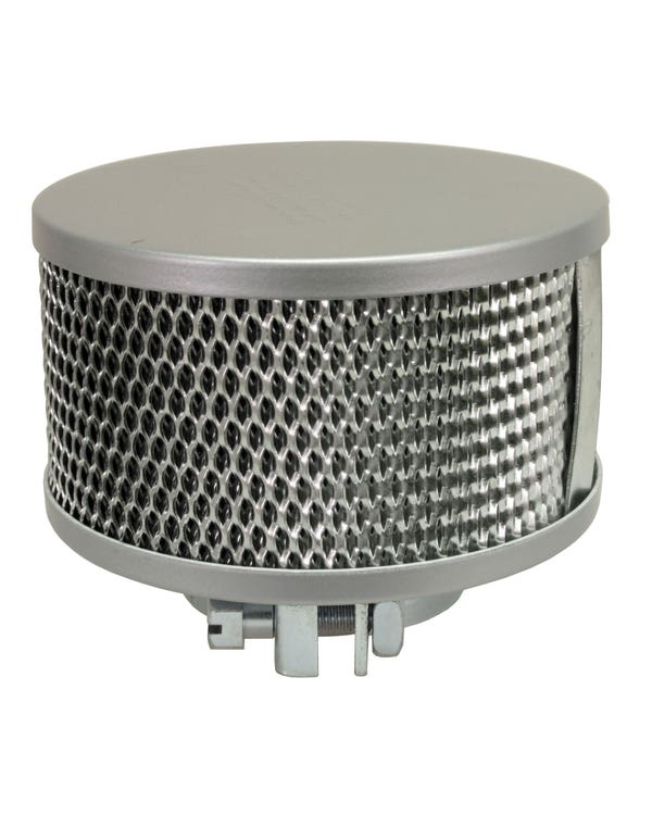 Air Filter Assembly for Okrasa 30hp Engine Set