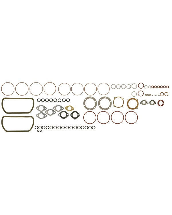 Engine Gasket Set 25hp