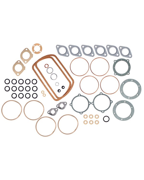 Engine Gasket Set 30hp