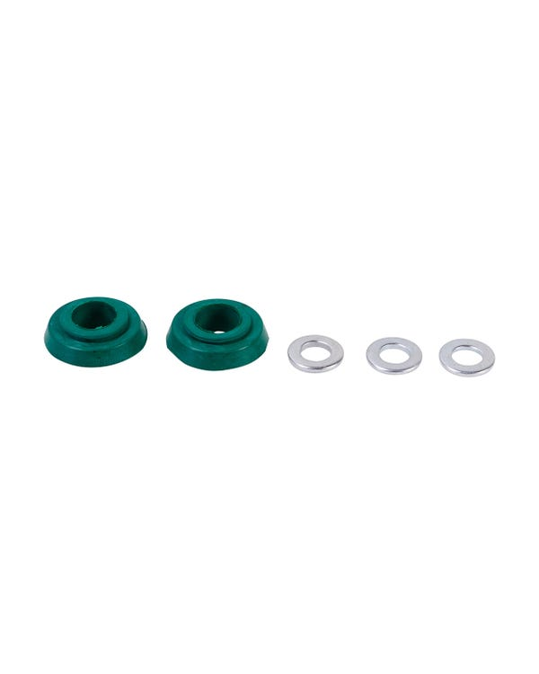 Oil Cooler Seal Conversion Kit